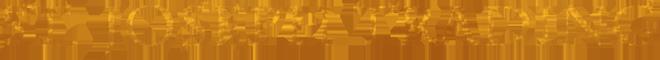 Joseph Trading Logo